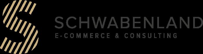 Schwabenland GmbH